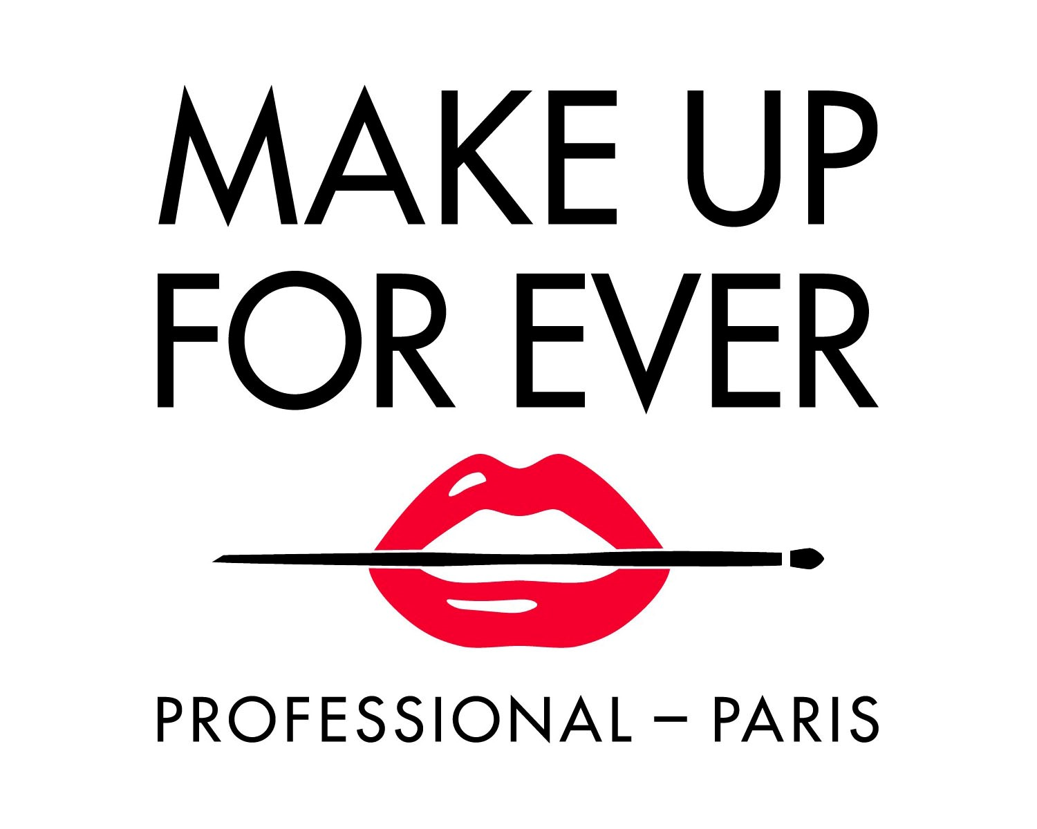 Make-up FOR EVER