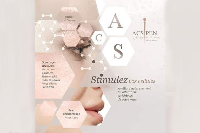 ACS-Pen-MICRONEEDLINGE-esthéticienne-et-maquilleuse-professionnelle-beauté-domicile-nantes-christine