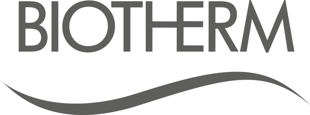 Biotherm_Esthéticienne et maquilleuse professionnelle beauté à domicile nantes
