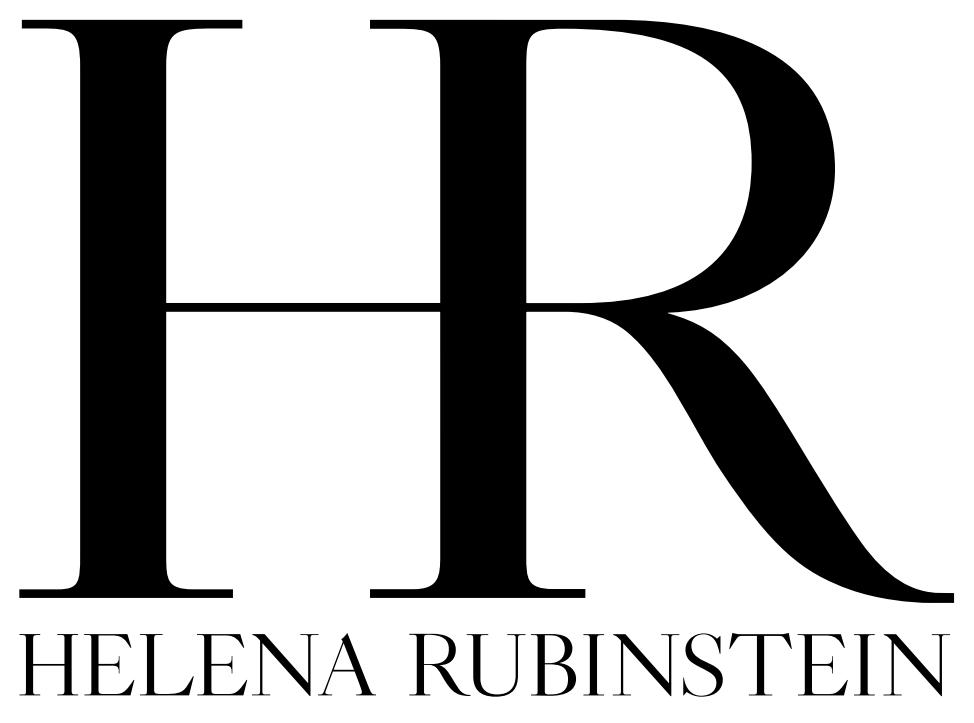 Helena_RubinsteiEsthéticienne et maquilleuse professionnelle beauté à domicile nantes