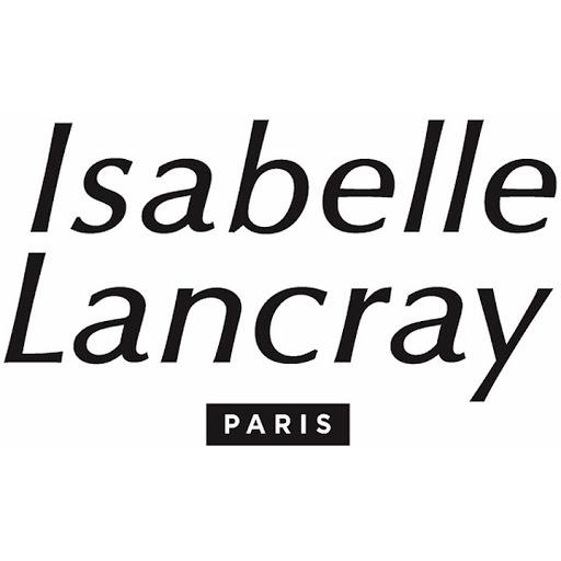 Isabelle Lancray Esthéticienne et maquilleuse professionnelle beauté à domicile nantes
