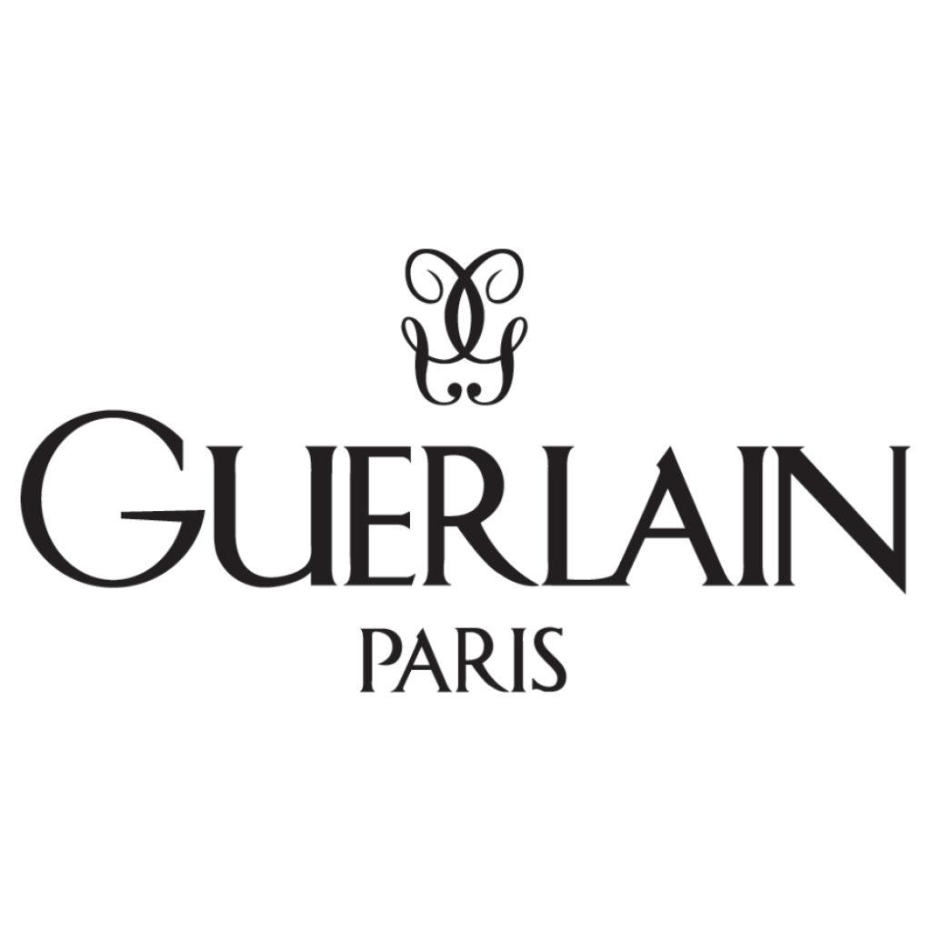 Temoignage-entreprise_Guerlain