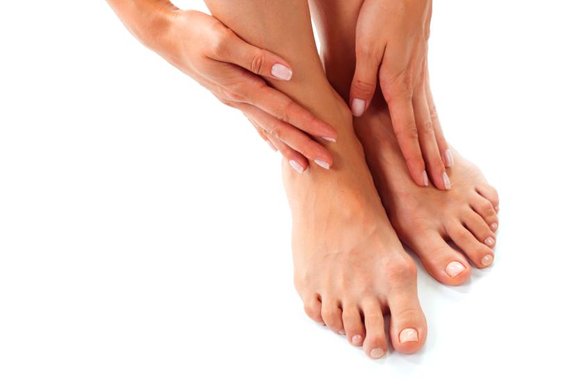 soins-mains-et-pieds nantes beaute domicile